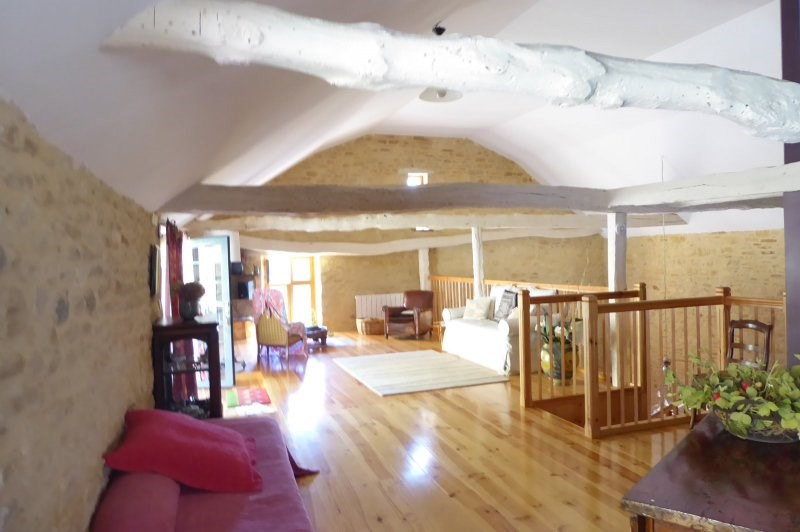 Vente de prestige maison / villa Montignac 627000€ - Photo 16