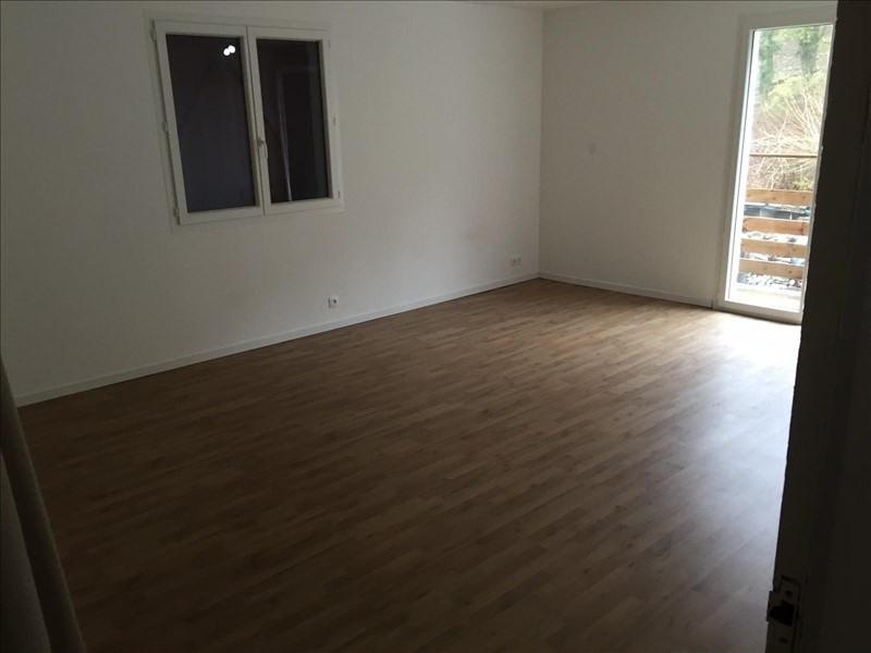 Vente appartement Biriatou 280000€ - Photo 4