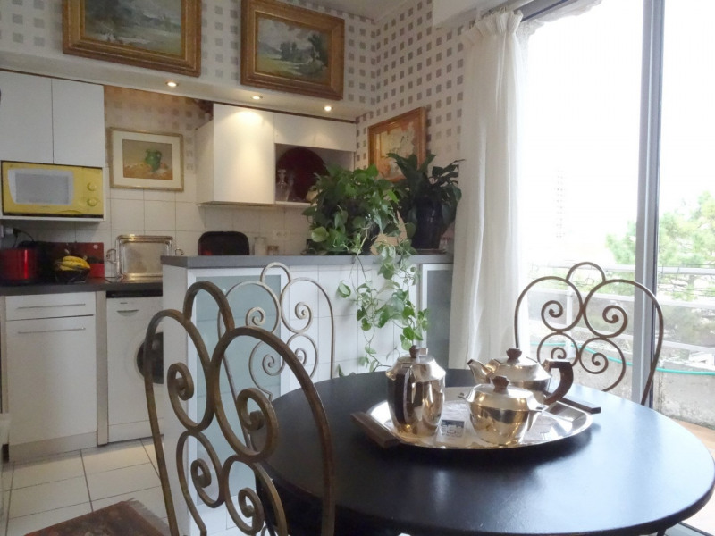 Vente appartement Agen 76 500€ - Photo 7