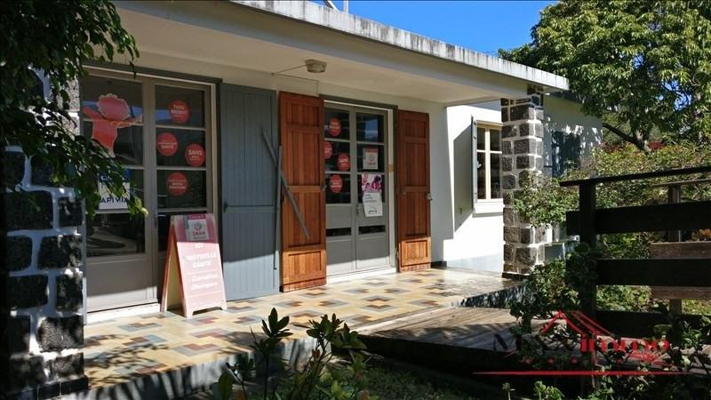 Vente maison / villa St joseph 200000€ - Photo 8