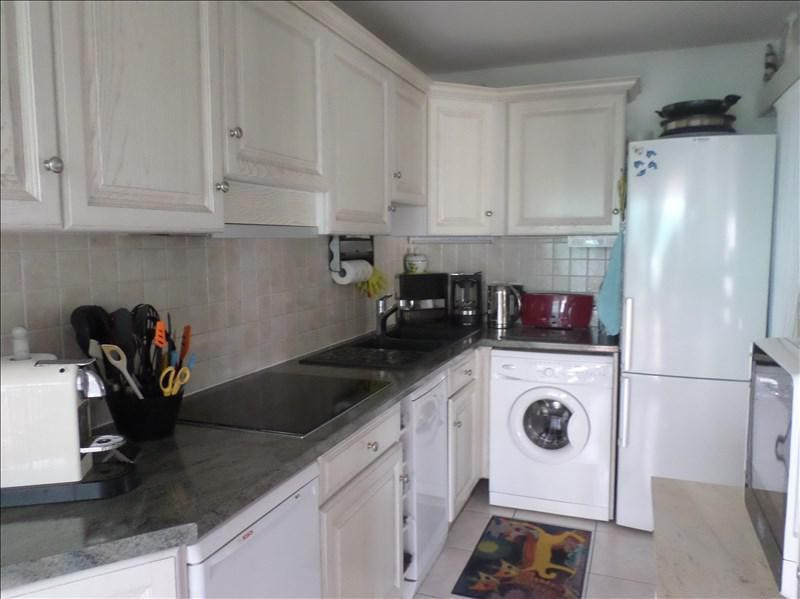Life annuity apartment St raphael 90000€ - Picture 4