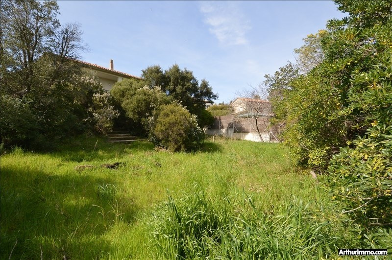Sale house / villa St aygulf 495000€ - Picture 3