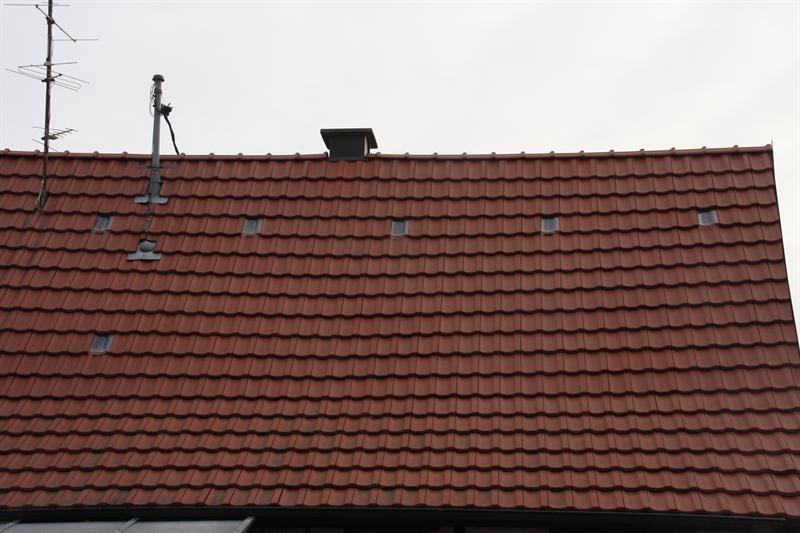 Vente maison / villa Wintzenheim-kochersberg 95000€ - Photo 2
