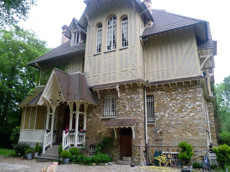 Sale house / villa Eaubonne 1900000€ - Picture 11