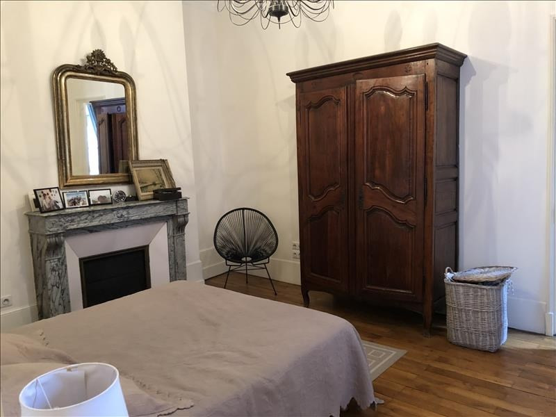 Rental apartment Toulouse 2 200€ CC - Picture 3