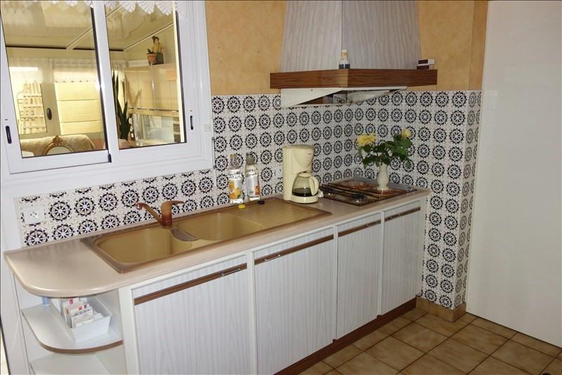 Vente maison / villa La roche sur yon 173000€ - Photo 2