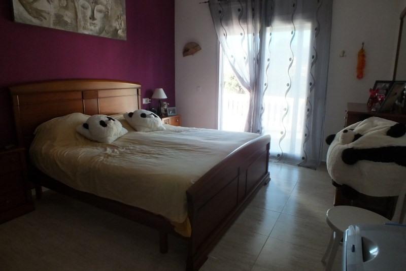 Vente maison / villa Roses mas fumats 380000€ - Photo 10