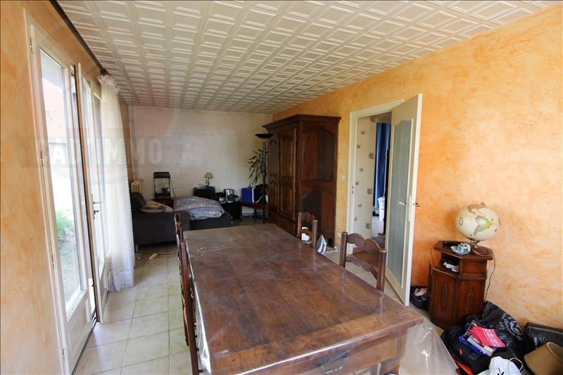 Sale house / villa Bergerac 123 750€ - Picture 2
