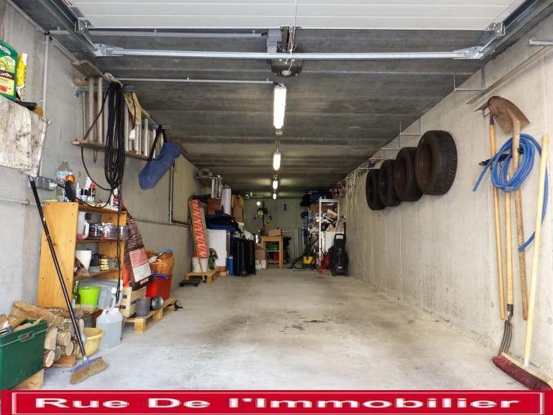 Vente appartement Gundershoffen 185000€ - Photo 4