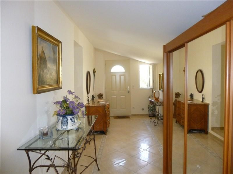 Vente maison / villa Pierrevert 333 800€ - Photo 5
