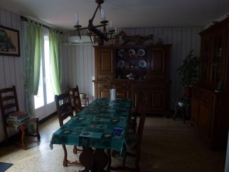 Sale house / villa Marseille en beauvaisis 198000€ - Picture 3