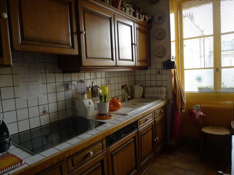 Vente de prestige appartement Orleans 469000€ - Photo 7