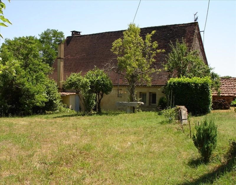 Vente maison / villa Montplaisant 140 000€ - Photo 3