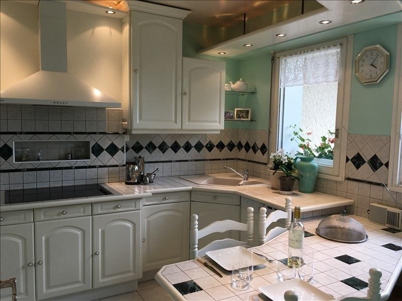 Sale house / villa Nonglard 499000€ - Picture 2