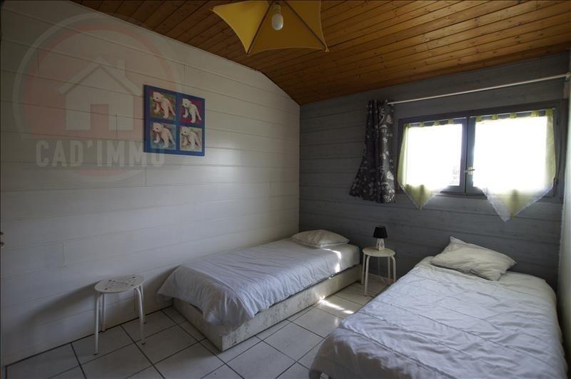 Sale house / villa La force 192000€ - Picture 14