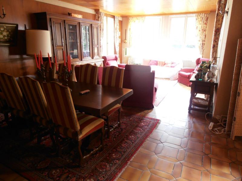 Sale house / villa Caen sud 237000€ - Picture 5