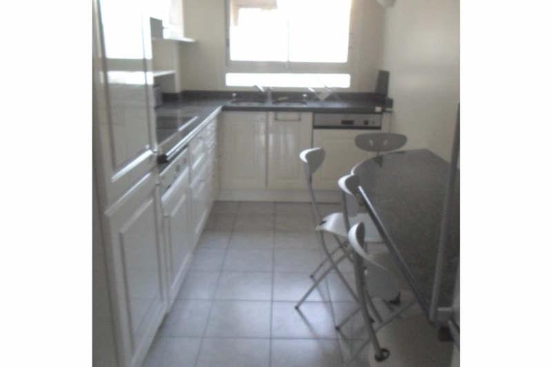 Location appartement Paris 7ème 3500€cc - Photo 3