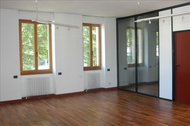 Vente de prestige maison / villa La teste de buch 588000€ - Photo 5