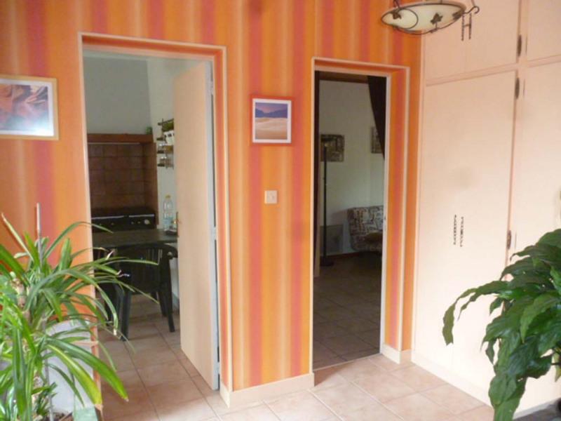 Sale house / villa Saint sulpice de royan 244000€ - Picture 5