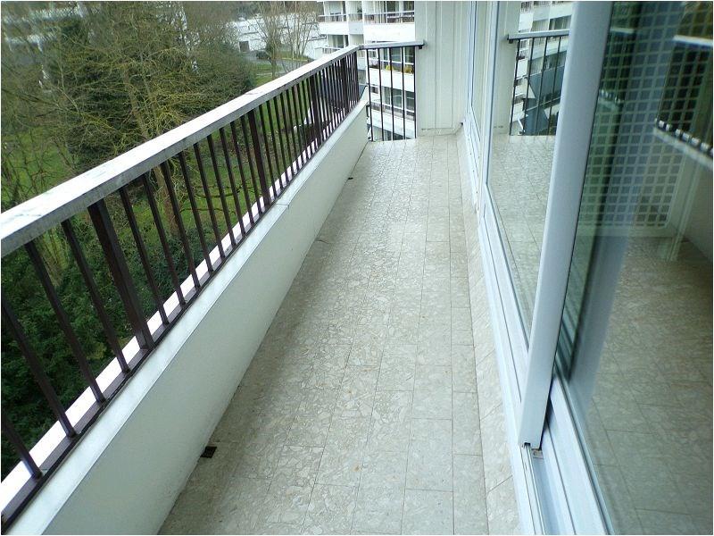 Location appartement Brunoy 994€ CC - Photo 4