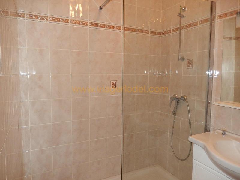apartamento Sospel 40000€ - Fotografia 9