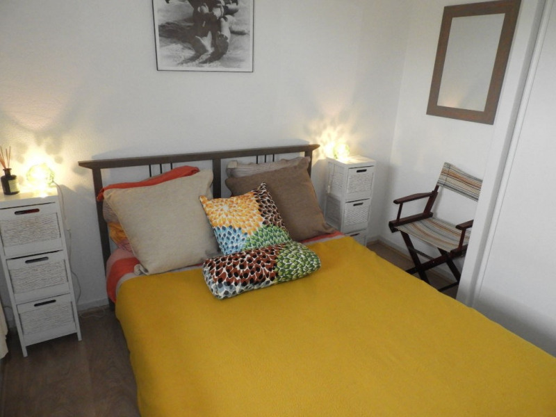 Vente appartement Vaux sur mer 123 050€ - Photo 7