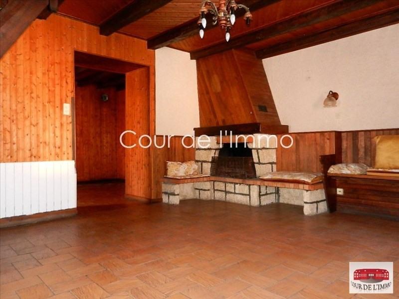 Verkauf haus Aviernoz 220000€ - Fotografie 6