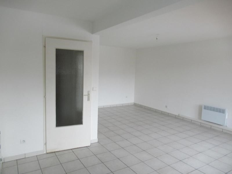 Location appartement Reignier-esery 690€ CC - Photo 4