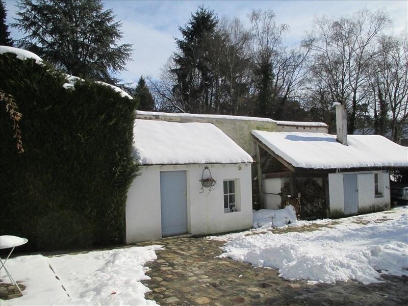 Vendita casa Rambouillet 687000€ - Fotografia 3
