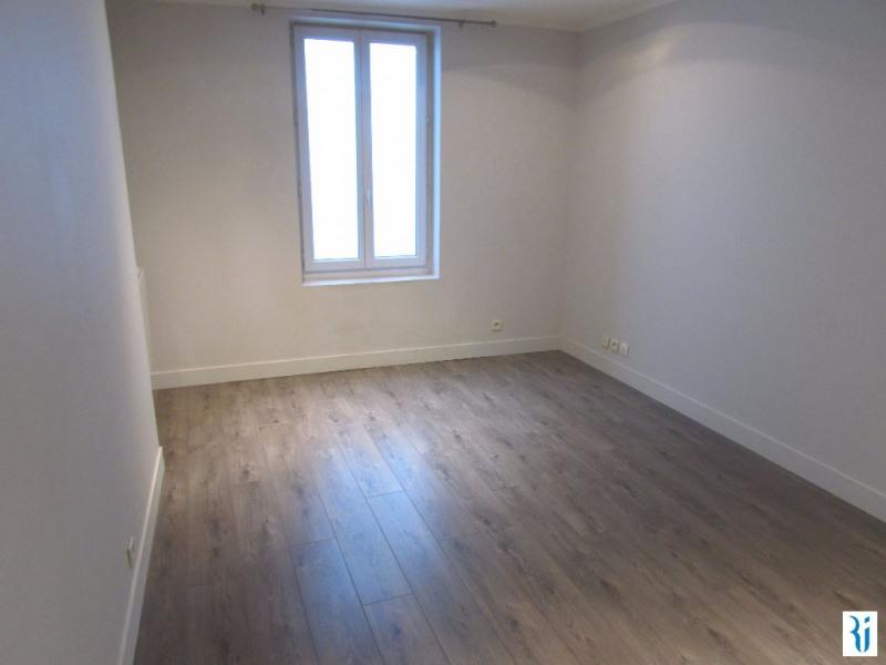 Vendita appartamento Rouen 91000€ - Fotografia 7
