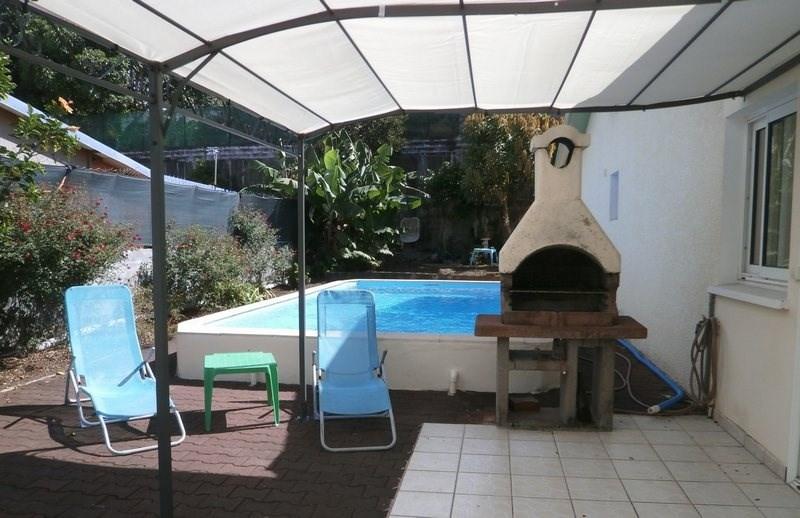 Sale house / villa Ste suzanne 238500€ - Picture 8