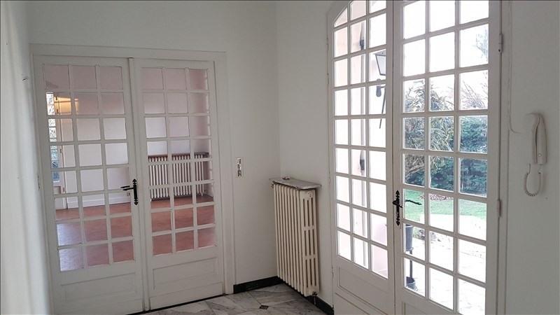 Deluxe sale house / villa Leognan 635000€ - Picture 5