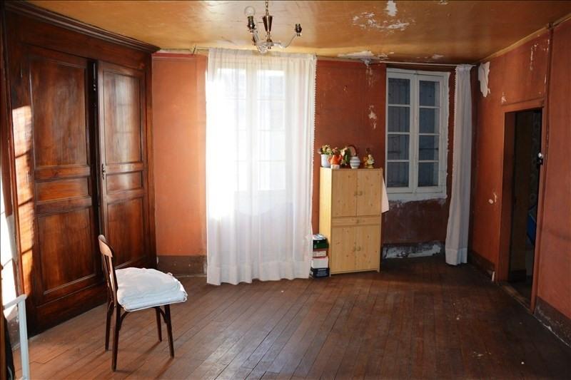 Vente maison / villa Proche de mazamet 95000€ - Photo 6