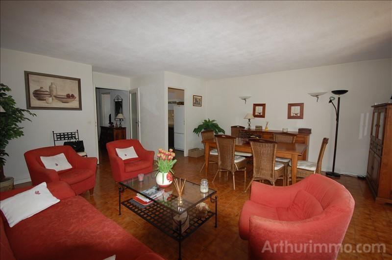 Sale apartment Frejus 229000€ - Picture 2
