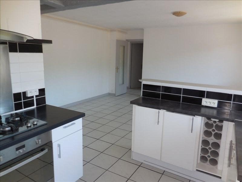 Vente appartement Livron sur drome 92000€ - Photo 2