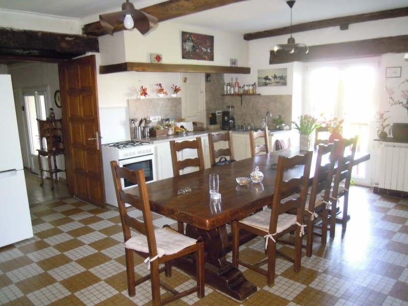 Vente maison / villa St palais 199000€ - Photo 10