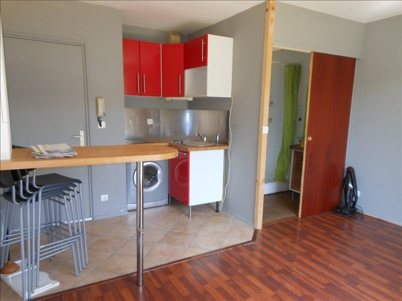 Location appartement Brie comte robert 490€ CC - Photo 3