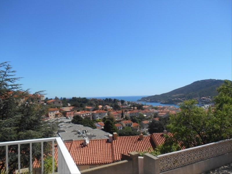 Sale house / villa Port vendres 476000€ - Picture 6