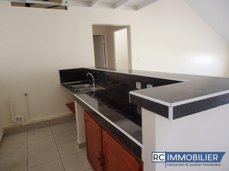 Location appartement Cambuston 616€ CC - Photo 1