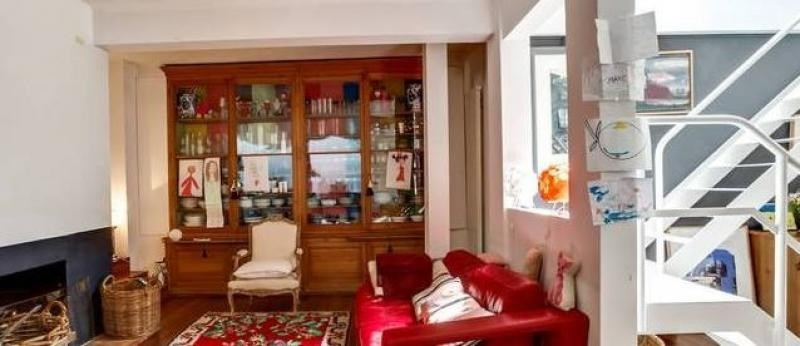 Vente de prestige loft/atelier/surface Malakoff 1 380 000€ - Photo 10