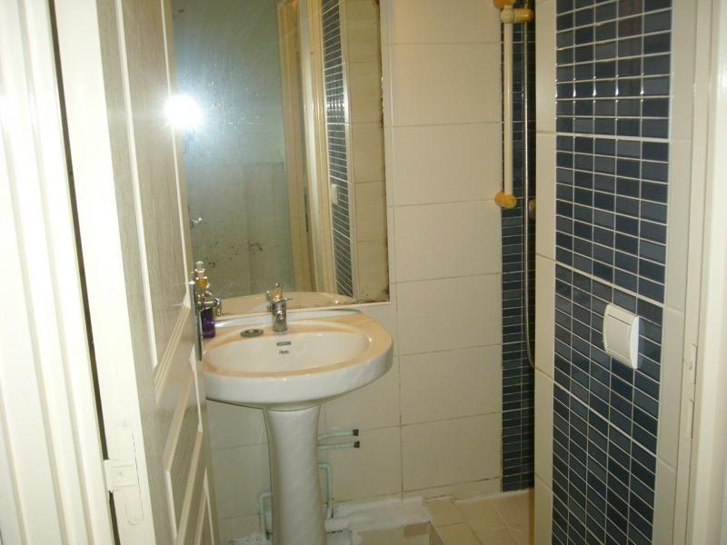 Location appartement St denis 721€ CC - Photo 9