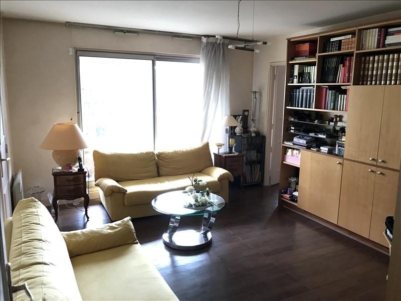 Sale apartment Verrieres le buisson 339000€ - Picture 3