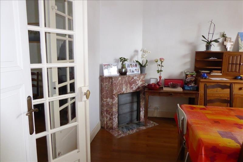 Sale house / villa Nevers 157000€ - Picture 3
