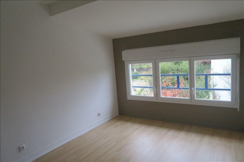 Rental apartment Royan 385€ CC - Picture 3