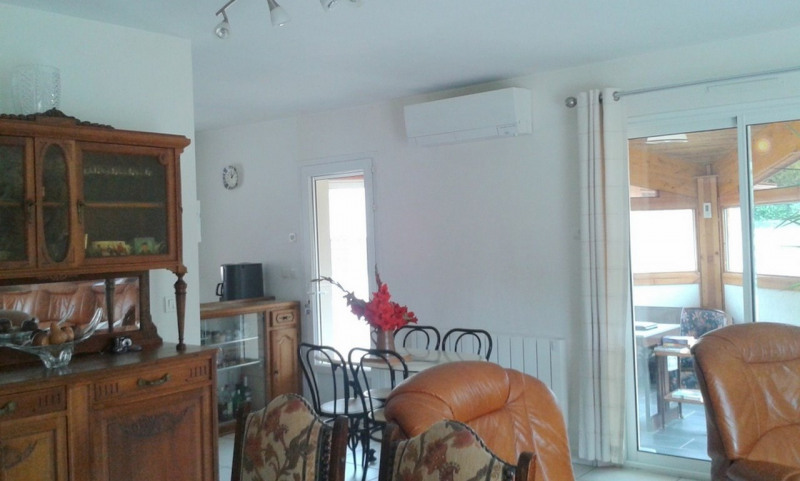 Sale house / villa Tarbes 214 000€ - Picture 4