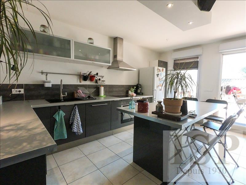 Vente appartement Aix-en-provence 329 000€ - Photo 5
