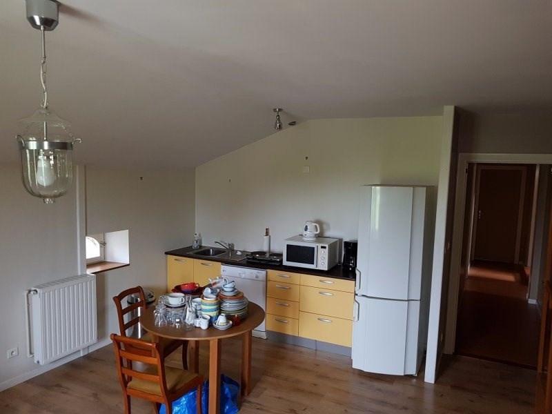 Vente maison / villa Peyrehorade 434000€ - Photo 16