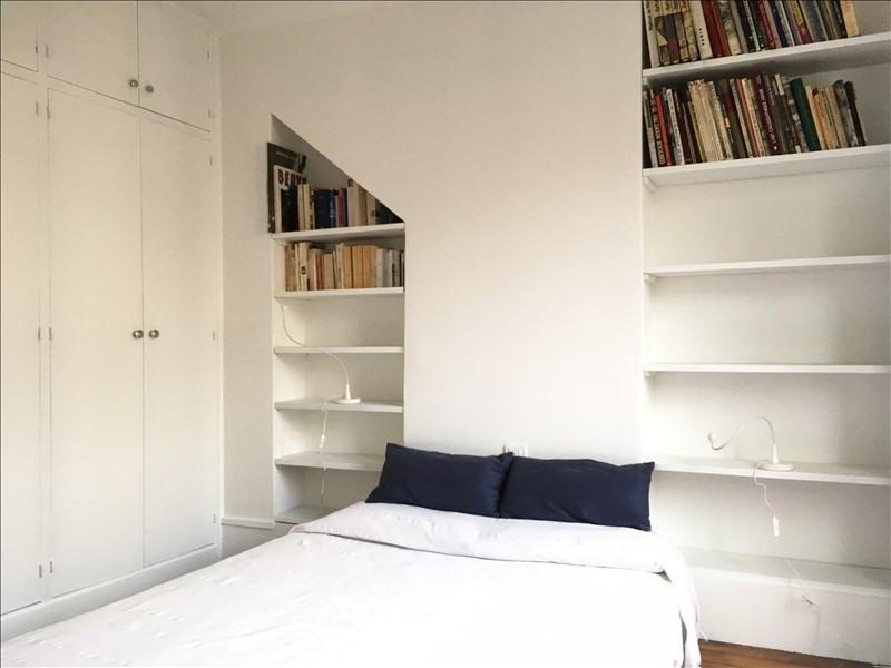 Location appartement Paris 14ème 2190€ CC - Photo 3