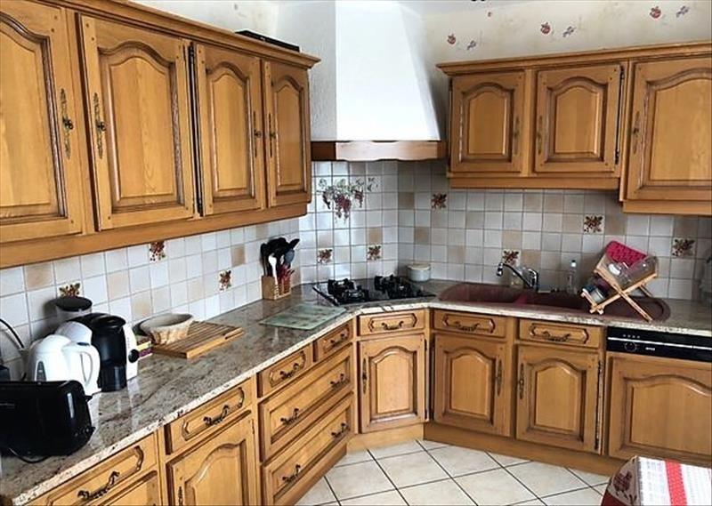 Vente maison / villa La ferte sous jouarre 280800€ - Photo 3