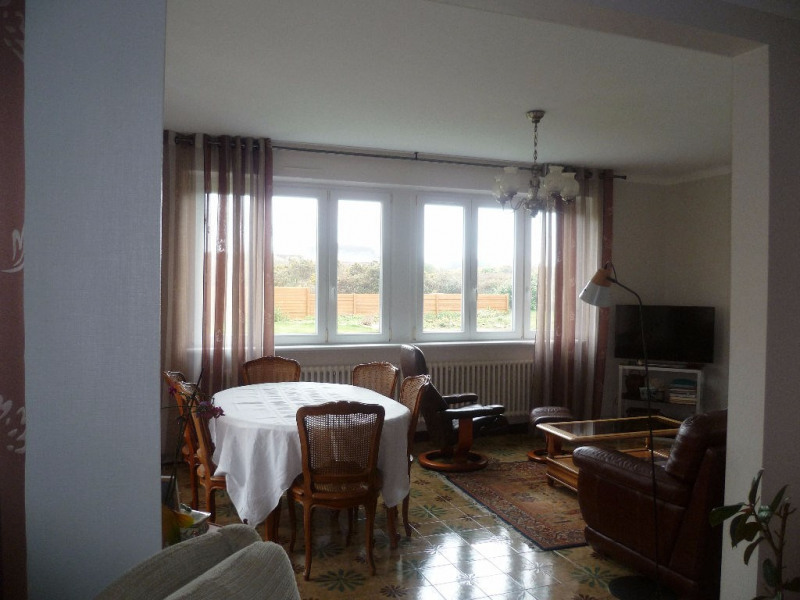 Vente maison / villa Plobannalec lesconil 174 900€ - Photo 2